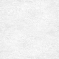 Керамическая плитка AltaCera Beton Gray 418х418