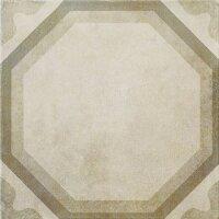 Керамическая плитка Italon 610080000170 Artwork Octagon 30х30