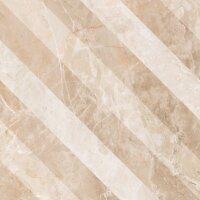 Керамическая плитка Lasselsberger ТЕМПЛАР орнамент 45х45см (6046-0344)