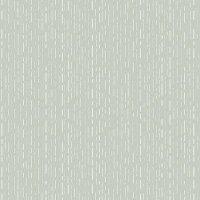Керамическая плитка Kerlife Liberty Menta ментоловый 33.3х33.3см