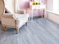 Кварцвиниловая плитка Alpine Floor Sequoia Титан ЕСО 6-1