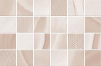 Мозаика Kerlife Agat miele 300х300
