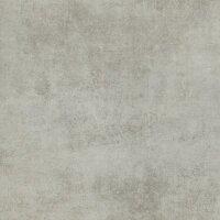 Керамическая плитка Paradyz Kwadro Andante Grys плитка напольная 40x40