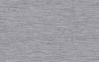 Керамическая плитка Нефрит-Керамика Облицовочная плитка Piano серая 25х40