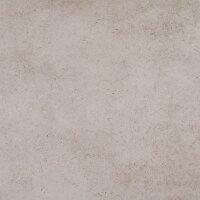 Керамическая плитка Gracia Ceramica Kallisto grey PG 01 450х450