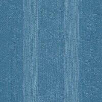Керамическая плитка Azori Камлот Индиго Креш напольная 33.3x33.3