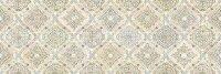 Керамическая плитка AltaCera Плитка настенная Elite Celebrity 200х600