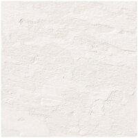 Керамическая плитка Grasaro Magma белый G-120/S 40х40см