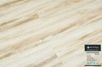 Кварцвиниловая плитка Alpine Floor REAL WOOD ЕСО2-8 Клен Канадский Синхронное тиснение 1219х184