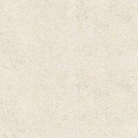 Керамическая плитка New Trend Artwork Cord 410х410