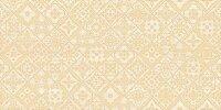 Керамическая плитка New Trend Isola Patchwork 249х500