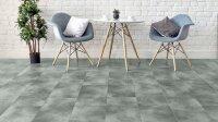 Кварцвиниловая плитка Alpine Floor Stone ECO 4-8 Бристоль