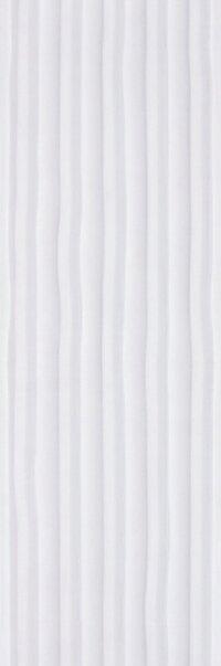 Керамическая плитка Gracia Ceramica Patricia grey wall 02 300х900