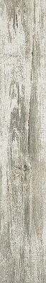 Керамическая плитка Paradyz BALANCE Grys Dekor напольная структурная 16х98.5