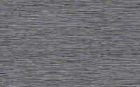 Керамическая плитка Нефрит-Керамика Облицовочная плитка Piano черная 25х40