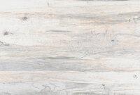 Керамогранит Estima Spanish Wood SP 00 30x120 неполированный