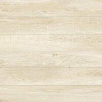 Керамическая плитка AltaCera Плитка напольная Glossy Groundy 200х600