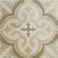Керамическая плитка Italon 610080000171 Artwork Marrakech 30х30