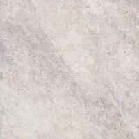 Керамическая плитка Lasselsberger ТЕНЕРИФЕ серебряный 45х45см (6046-0153)