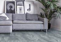 Кварцвиниловая плитка Alpine Floor Stone ECO 4-9 Хэмпшир