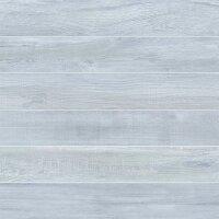 Керамическая плитка AltaCera Плитка напольная Honey Sky 418х418