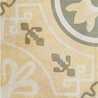 Керамическая плитка Italon 610080000172 Artwork Sahara 30х30