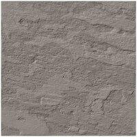 Керамическая плитка Grasaro Magma серый G-122/S 40х40см