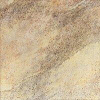 Керамическая плитка Lasselsberger ТЕНЕРИФЕ серый 45х45см (6046-0313)