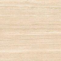 Керамическая плитка New Trend Isola Beige 410х410