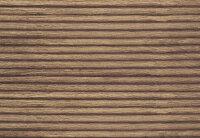 Керамическая плитка Керамин Лаура 4Н 275х400мм