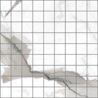 Мозаика Kerlife Arabescato Bianco 294x294