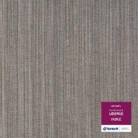 Виниловый ламинат (покрытие ПВХ) Tarkett Lounge Fabric (Фабрик) планка 457х457