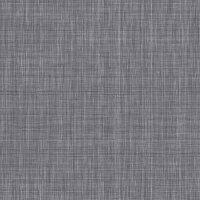 Керамическая плитка Нефрит-Керамика Плитка пола Piano черная 33х33