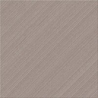 Керамическая плитка Azori Grazia Mocca напольная 33.3x33.3