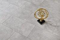 Кварцвиниловая плитка Alpine Floor Stone ЕСО 4-16 Элдгея