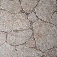 Керамическая плитка Gracia Ceramica Patio grey PG 03 450х450