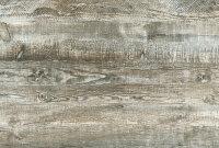 Керамогранит Estima Spanish Wood SP 03 30x120 неполированный