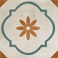 Керамическая плитка Italon 610080000173 Artwork Paint 30х30