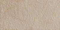 Керамическая плитка Italon 610010000789 Contempora Flare Str 30x60
