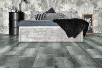 Кварцвиниловая плитка Alpine Floor Stone ECO 4-10 Корнуолл
