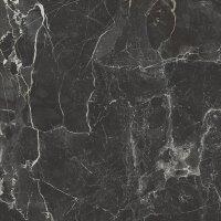 Керамическая плитка Vitra Marmori Сан Лорен Черный Лаппато Ректификат 60х60