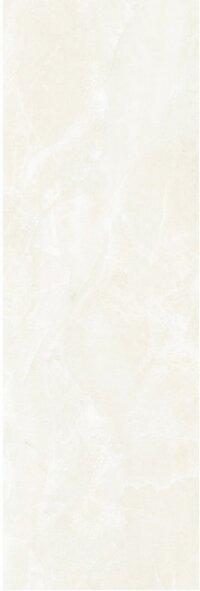 Керамическая плитка Gracia Ceramica Saphie white wall 01 300х900