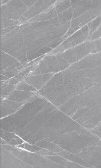 Керамическая плитка Gracia Ceramica Elegance grey wall 02 300х500