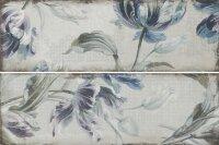 Керамическая плитка Gracia Ceramica Antonetti white wall 01 100х300