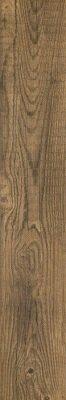 Керамическая плитка Paradyz DISCOVERY Ochra напольная 16х98.5