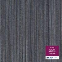 Виниловый ламинат (покрытие ПВХ) Tarkett Lounge Version (Версия) планка 457х457