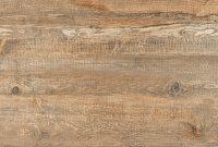 Керамогранит Estima Spanish Wood SP 04 30x120 неполированный