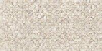 Керамическая плитка Cersanit Royal Garden бежевая RGL011 30х60см