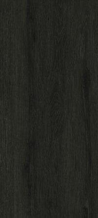 Керамическая плитка Cersanit Illusion облицовочная коричневая 111R 20х44см