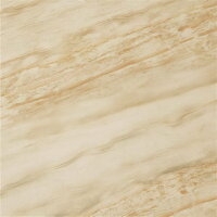 Керамическая плитка Atlas Concorde Supernova Marble Elegant Honey Rett 60х60см